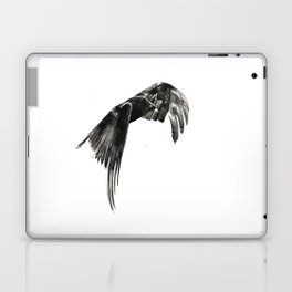 Vulture Laptop & iPad Skin