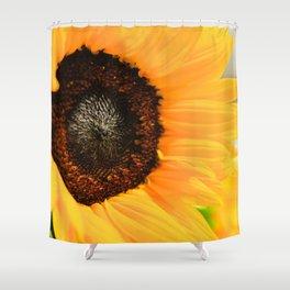 Sun Kissed Life Shower Curtain