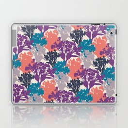 Acer Bouquets  Laptop & iPad Skin