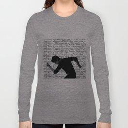 Birthday Gift 1 Long Sleeve T-shirt