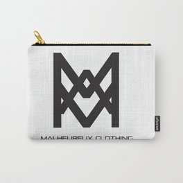 Logo (Official) Carry-All Pouch