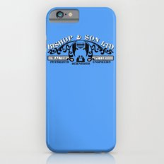 Bishop & Son Ltd Slim Case iPhone 6s