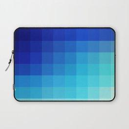 Abstract Deep Water Utukku Laptop Sleeve