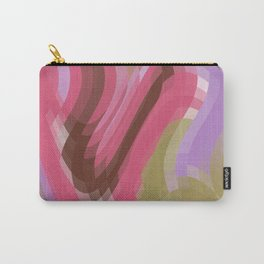 Colour Trend Carry-All Pouch