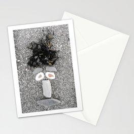 """EPHE""""MER"""" # 424 Stationery Cards"""
