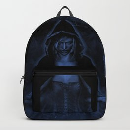 The COUNTESS Backpack