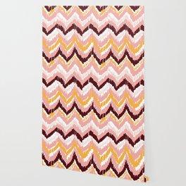 Dirico 2 Wallpaper