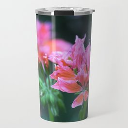 Longwood Gardens Autumn Series 237 Travel Mug