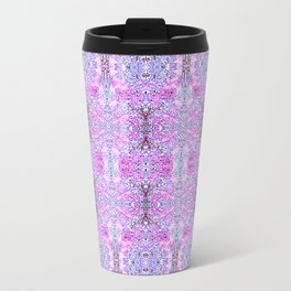 zakiaz crown chakra Travel Mug