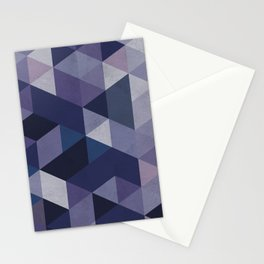 Gradations Stationery Cards