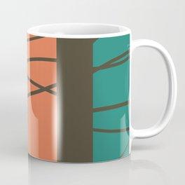 High Stakes #minimal  Coffee Mug