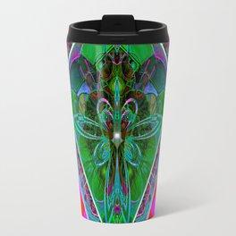 Forest Pixies Travel Mug