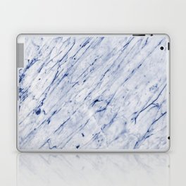 Blueprint Laptop & iPad Skin