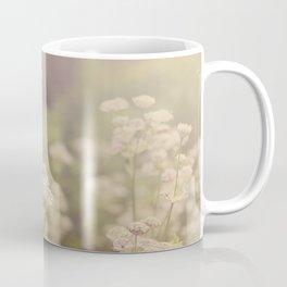 Remember This  Coffee Mug