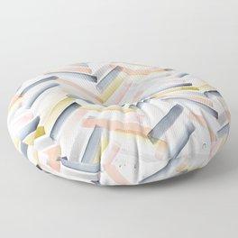 Equinox Floor Pillow