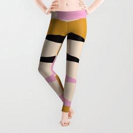 Zaha Dama Leggings