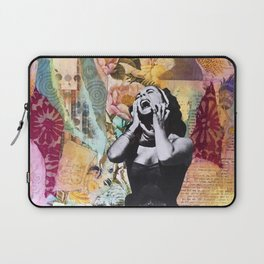 The Ultimate Release Laptop Sleeve