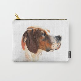 Good Boy Carry-All Pouch