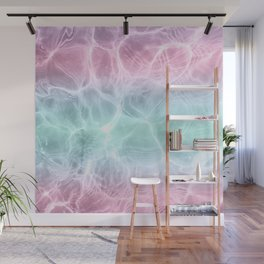 Pool Dream #2 #water #decor #art #society6 Wall Mural