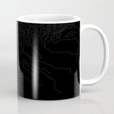 Let's Make Things More Complicated. Mug
