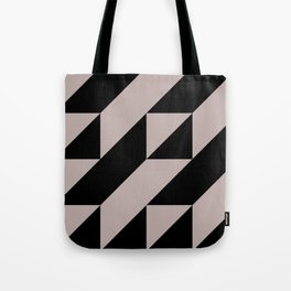 Change of Mind Tote Bag