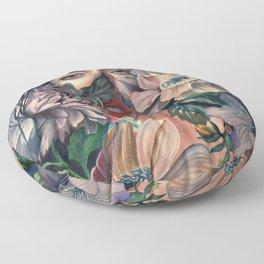 HIDE & SEEK Floor Pillow