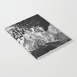 Class Reunion Notebook