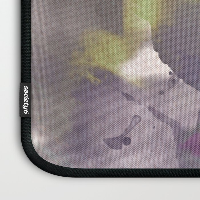 Lantern Laptop Sleeve