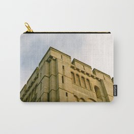Norwich Castle Carry-All Pouch