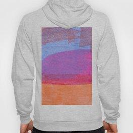Abstract No. 610 Hoody