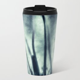 Dashed Dream Travel Mug