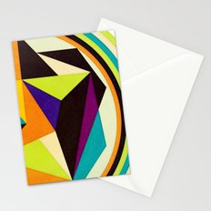 Angle Management Stationery Cards
