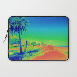 Themal art 141 Laptop Sleeve