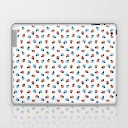Bugs Bugs Bugs! Laptop & iPad Skin