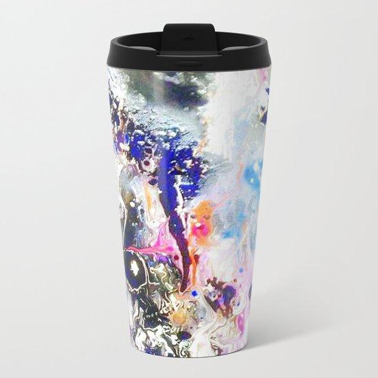 Nr. 647 Metal Travel Mug