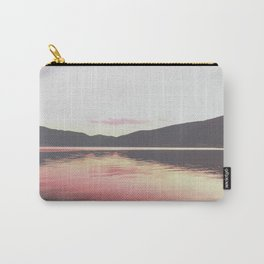 Keep Dream Alive Carry-All Pouch