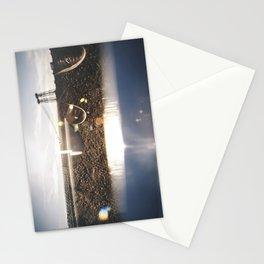 NY Grind Stationery Cards