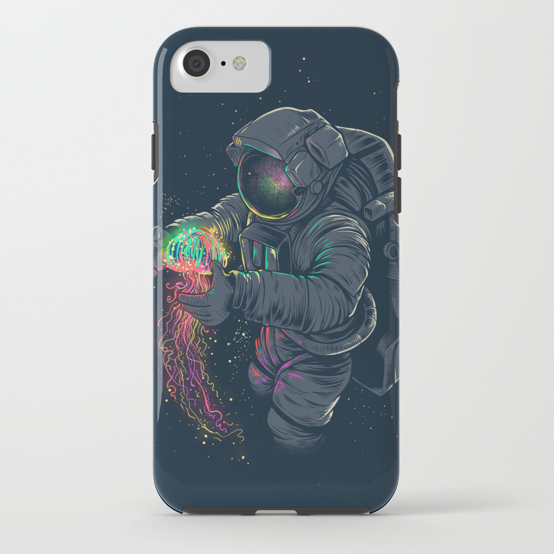 People Iphone Cases Society6