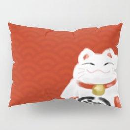 Good Luck Pillow Sham