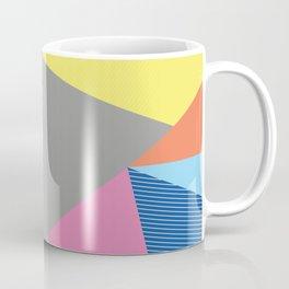 Secret Agent Coffee Mug