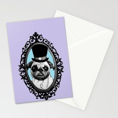 You Sir Stationery Cards
