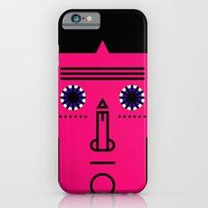 04 Slim Case iPhone 6s