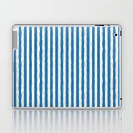 Shibori I Laptop & iPad Skin