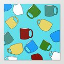 Coffee Mugs! by melindatodd