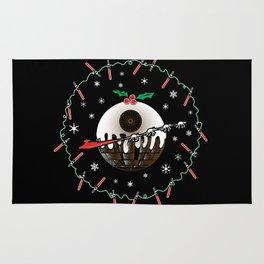 Merry Sithmas Rug