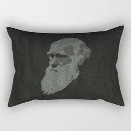Darwin Rectangular Pillow
