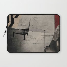 Syndicate, VIII Laptop Sleeve