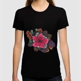 Abundance (Botanical Bliss) T-shirt