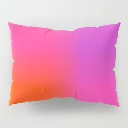 Candy Ambiance Pillow Sham