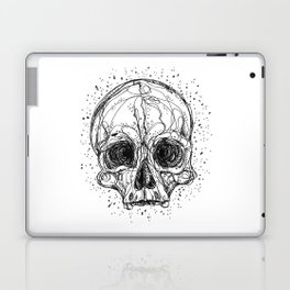 Cambodia S-21 Laptop & iPad Skin